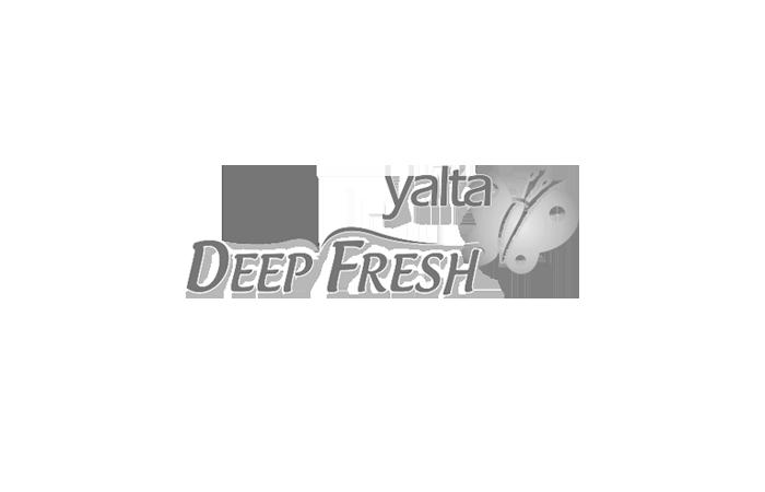 Deep Fresh Yalta