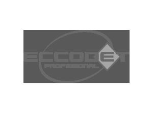 Eccodet