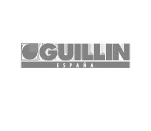 Guillin