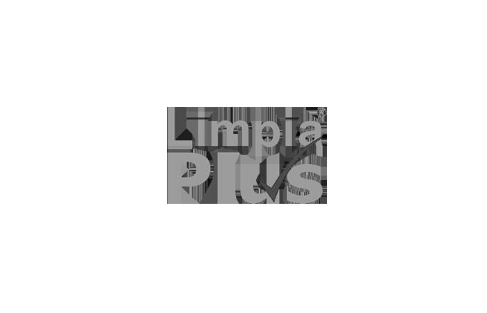 Limpia Plus