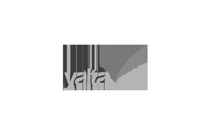 Yalta_plus